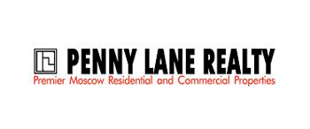 Penny Lane Porn. Pornstar Profile, Videos and Pictures.